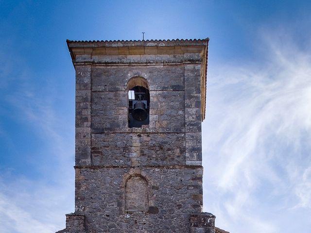 La boda de Dany y Bea en Isla, Cantabria 17