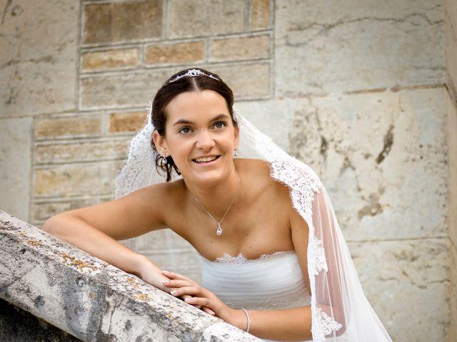 La boda de Dany y Bea en Isla, Cantabria 32