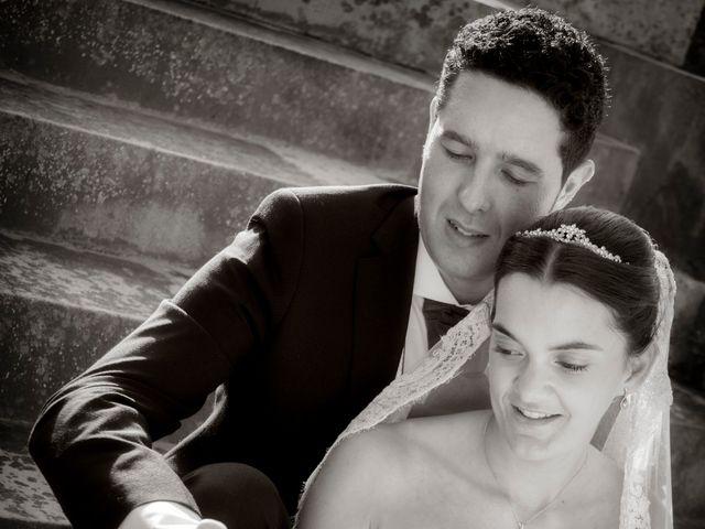 La boda de Dany y Bea en Isla, Cantabria 34
