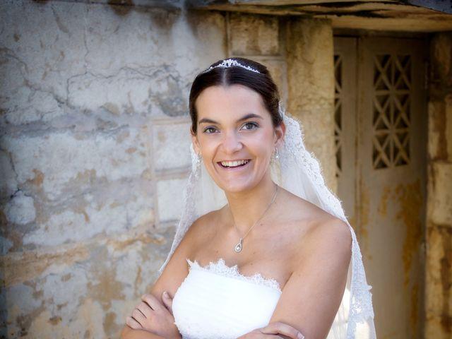 La boda de Dany y Bea en Isla, Cantabria 36