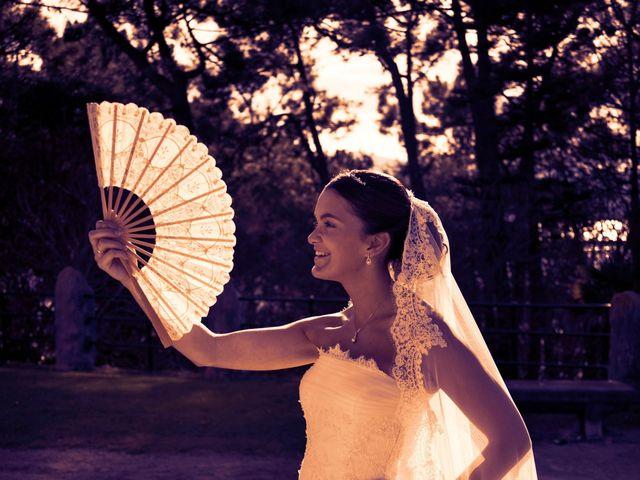 La boda de Dany y Bea en Isla, Cantabria 37