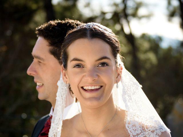 La boda de Dany y Bea en Isla, Cantabria 38