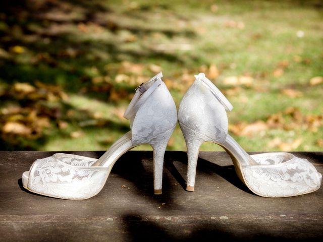 La boda de Dany y Bea en Isla, Cantabria 47