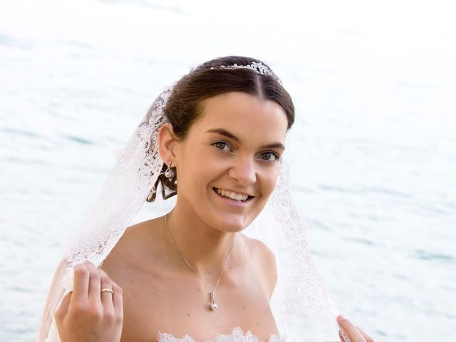 La boda de Dany y Bea en Isla, Cantabria 52