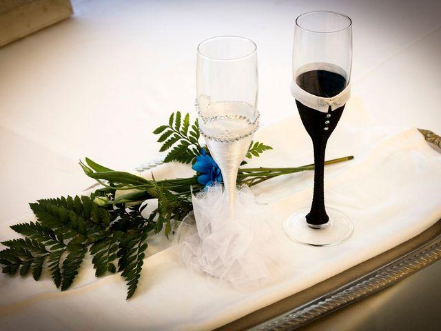 La boda de Dany y Bea en Isla, Cantabria 60