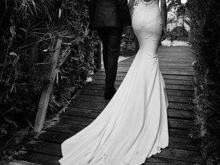 La boda de Yolanda y José Luis 2