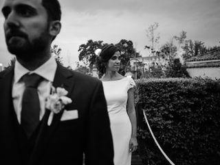 La boda de Yolanda y José Luis 3