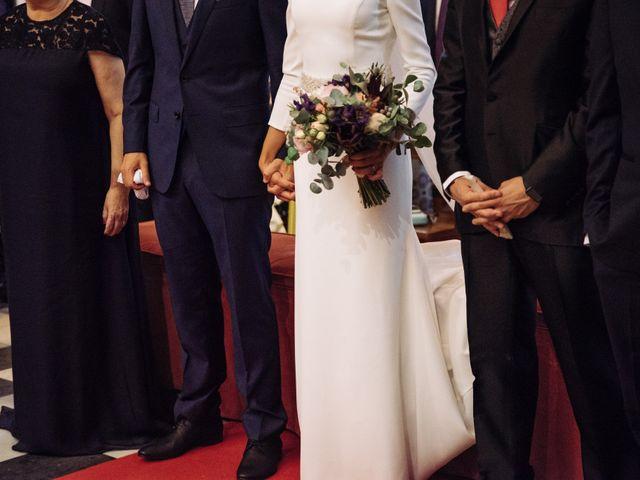 La boda de Fernando y Isabel en Huelva, Huelva 148