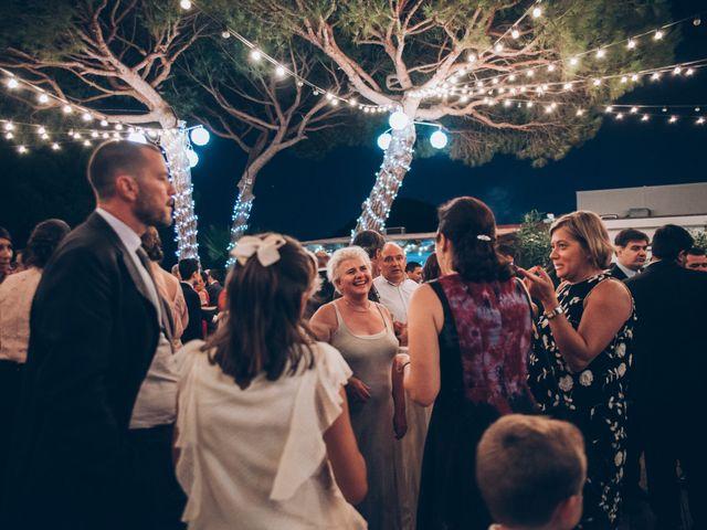 La boda de Fernando y Isabel en Huelva, Huelva 231
