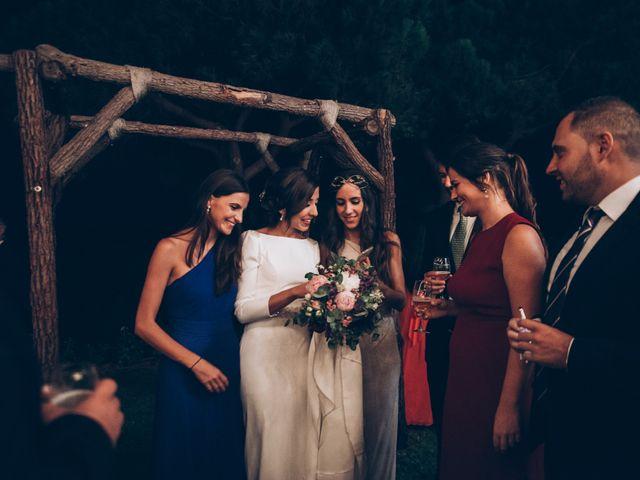 La boda de Fernando y Isabel en Huelva, Huelva 239