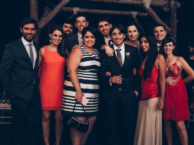 La boda de Fernando y Isabel en Huelva, Huelva 243
