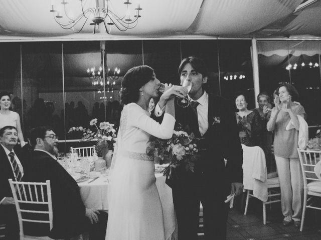 La boda de Fernando y Isabel en Huelva, Huelva 257