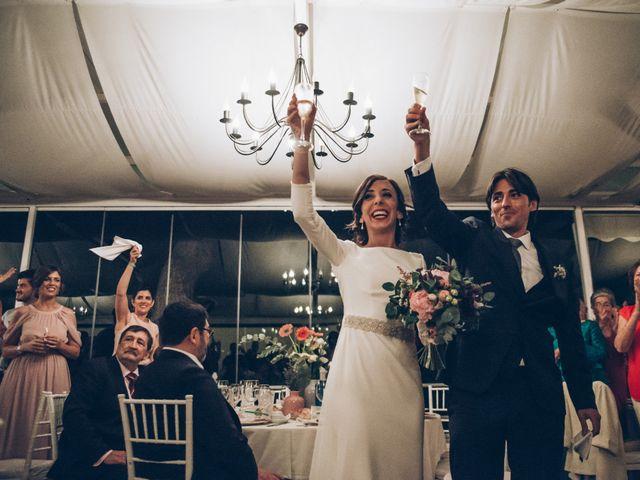 La boda de Fernando y Isabel en Huelva, Huelva 258