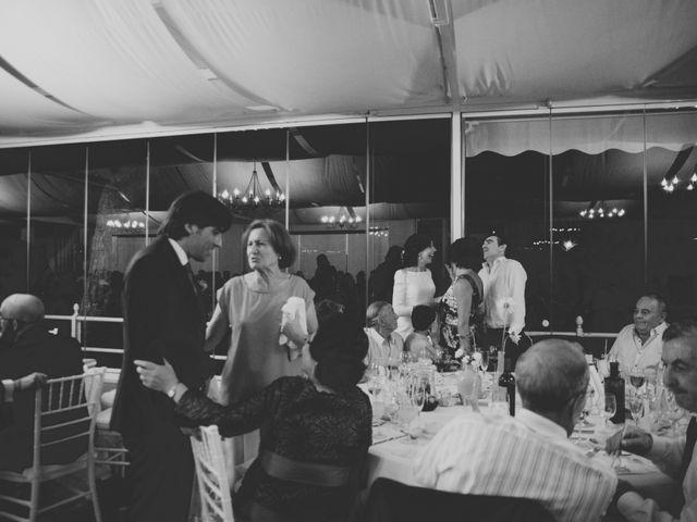La boda de Fernando y Isabel en Huelva, Huelva 285