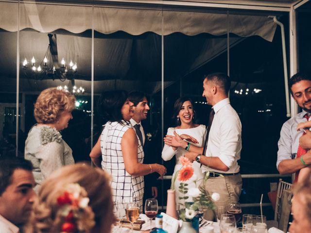 La boda de Fernando y Isabel en Huelva, Huelva 286