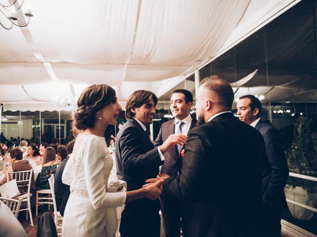 La boda de Fernando y Isabel en Huelva, Huelva 291