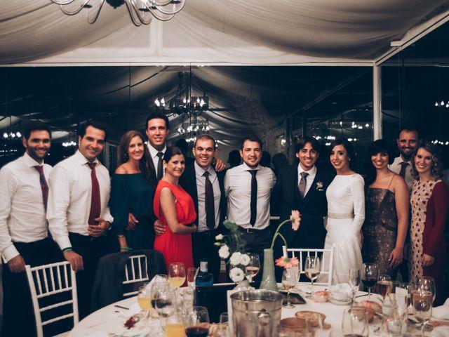La boda de Fernando y Isabel en Huelva, Huelva 292