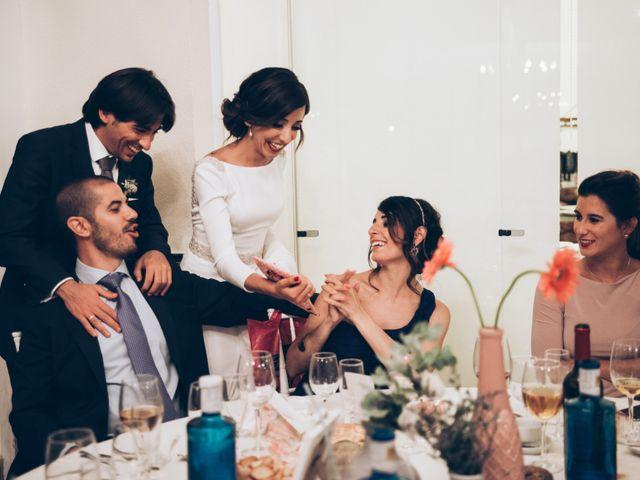 La boda de Fernando y Isabel en Huelva, Huelva 298