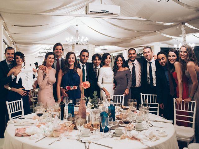 La boda de Fernando y Isabel en Huelva, Huelva 301