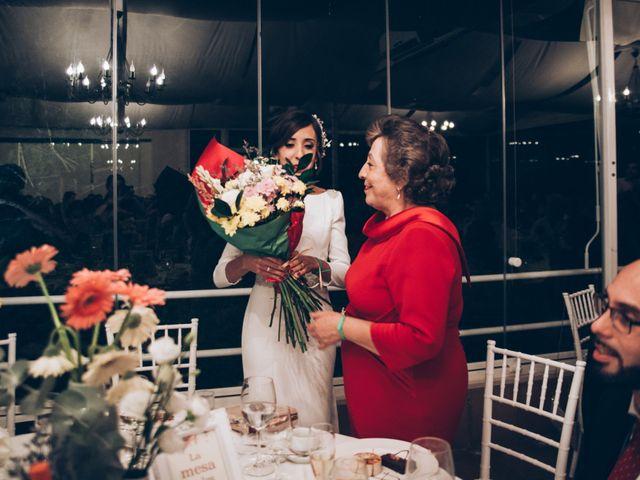 La boda de Fernando y Isabel en Huelva, Huelva 325