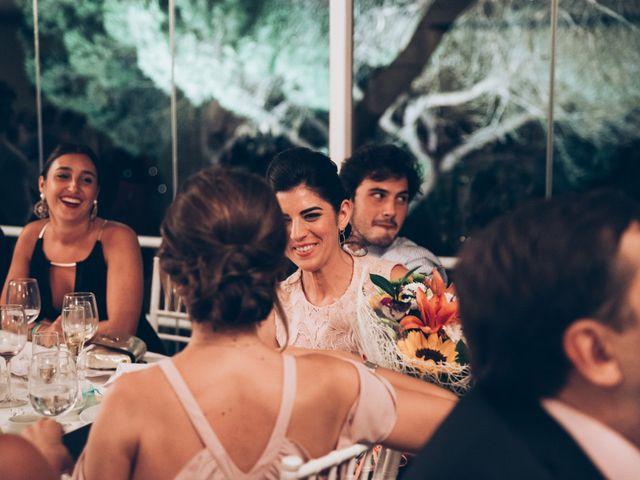 La boda de Fernando y Isabel en Huelva, Huelva 330