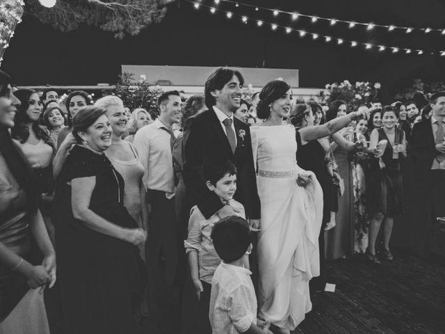 La boda de Fernando y Isabel en Huelva, Huelva 344