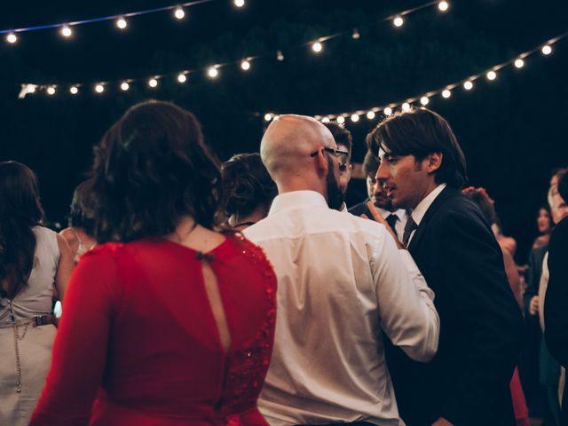 La boda de Fernando y Isabel en Huelva, Huelva 390