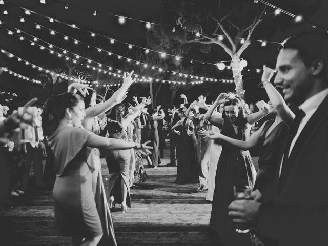 La boda de Fernando y Isabel en Huelva, Huelva 402