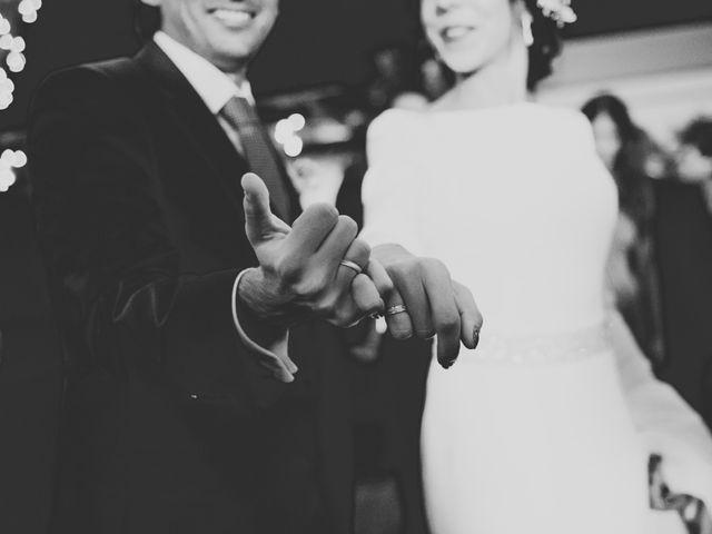 La boda de Fernando y Isabel en Huelva, Huelva 423