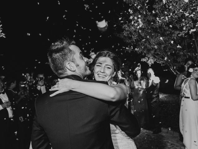 La boda de Christian y Ana en Ciudad Real, Ciudad Real 48