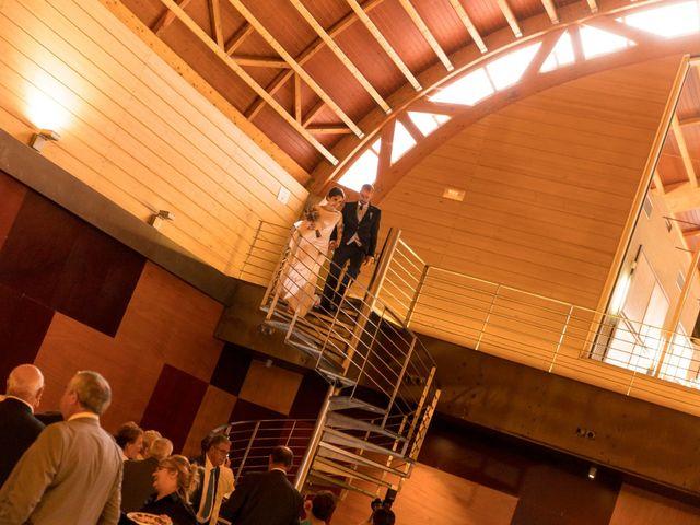 La boda de David y Cristina en Puertollano, Ciudad Real 66