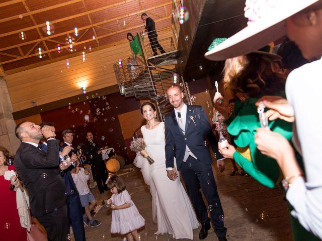 La boda de David y Cristina en Puertollano, Ciudad Real 68