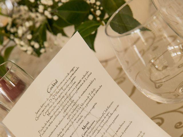 La boda de David y Cristina en Puertollano, Ciudad Real 72