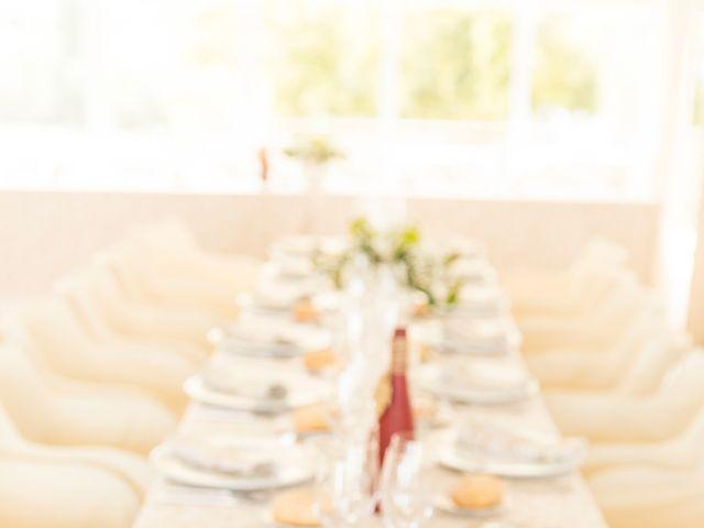 La boda de David y Cristina en Puertollano, Ciudad Real 74