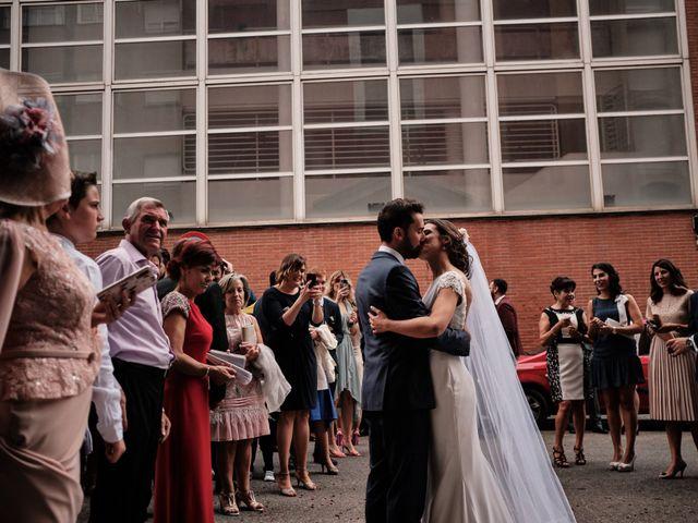 La boda de José Luis y Yolanda en Brunete, Madrid 26