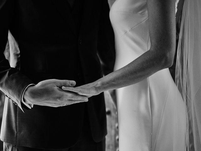 La boda de José Luis y Yolanda en Brunete, Madrid 27