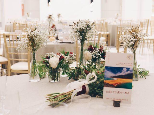 La boda de Vicente y Maria en Cáceres, Cáceres 30