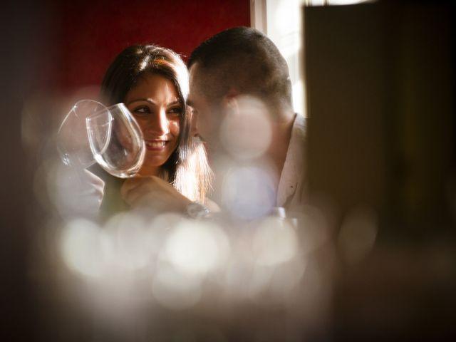 La boda de Felix y Rocío en Badajoz, Badajoz 1