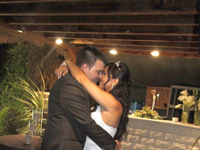 La boda de Yessica y David en Valladolid, Valladolid 10
