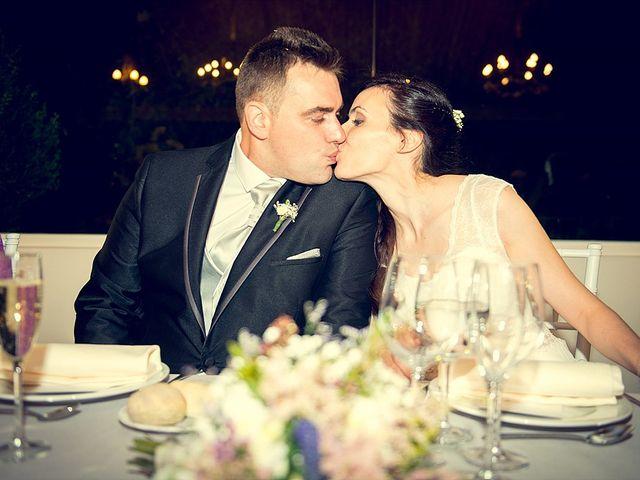 La boda de Roberto y Olga en Guadalajara, Guadalajara 9