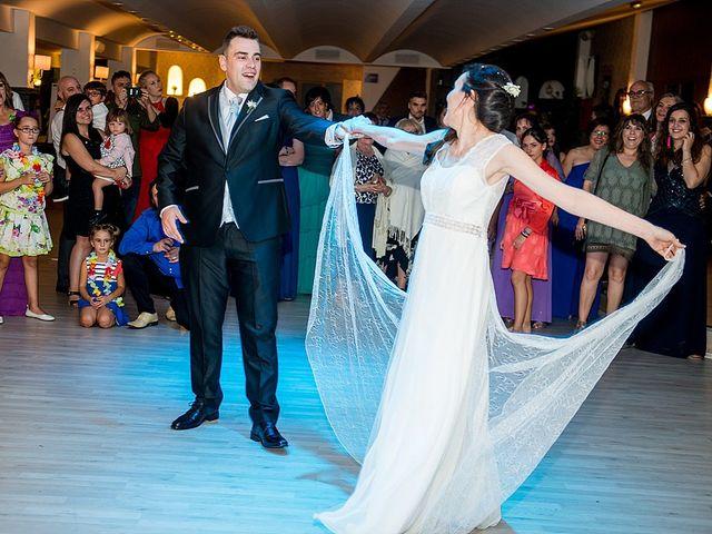 La boda de Roberto y Olga en Guadalajara, Guadalajara 10