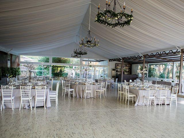 La boda de Roberto y Olga en Guadalajara, Guadalajara 18