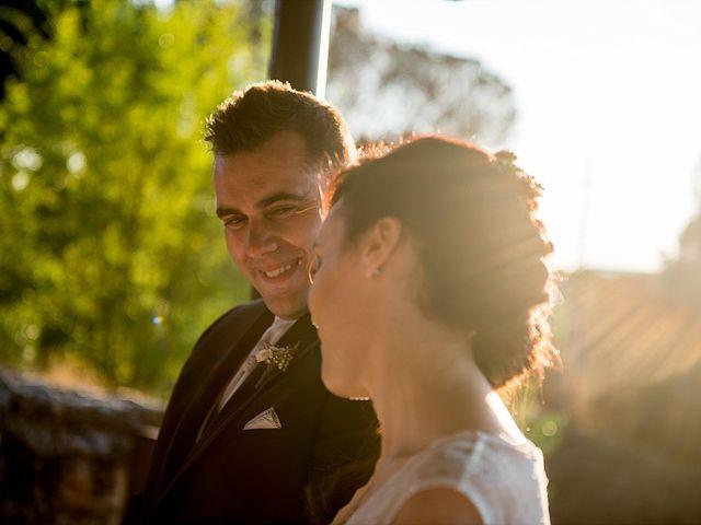 La boda de Roberto y Olga en Guadalajara, Guadalajara 26