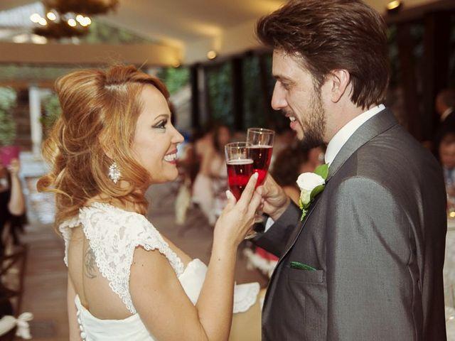 La boda de Fernando  y Karen en Toledo, Toledo 17