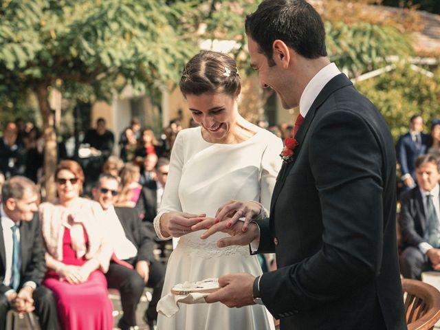 La boda de Antonio y Miriam en Murcia, Murcia 46