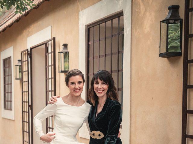 La boda de Antonio y Miriam en Murcia, Murcia 73