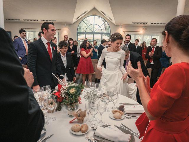 La boda de Antonio y Miriam en Murcia, Murcia 76