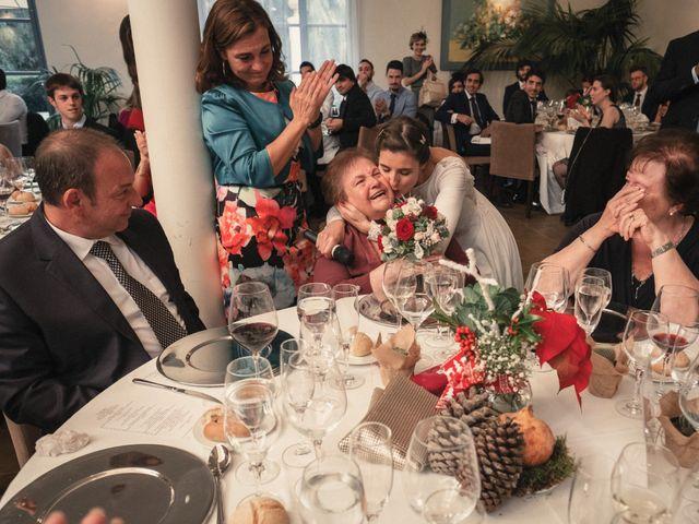 La boda de Antonio y Miriam en Murcia, Murcia 82