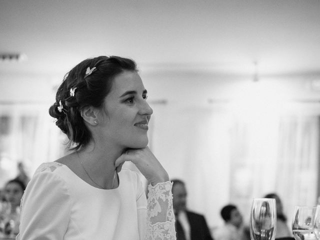 La boda de Antonio y Miriam en Murcia, Murcia 96