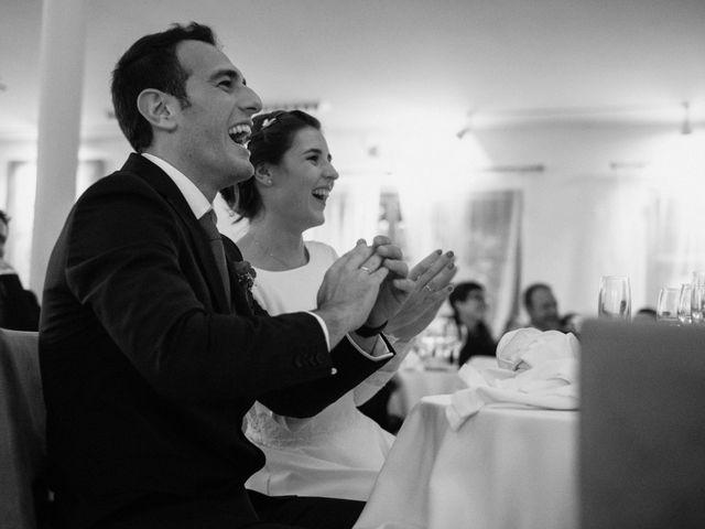 La boda de Antonio y Miriam en Murcia, Murcia 97